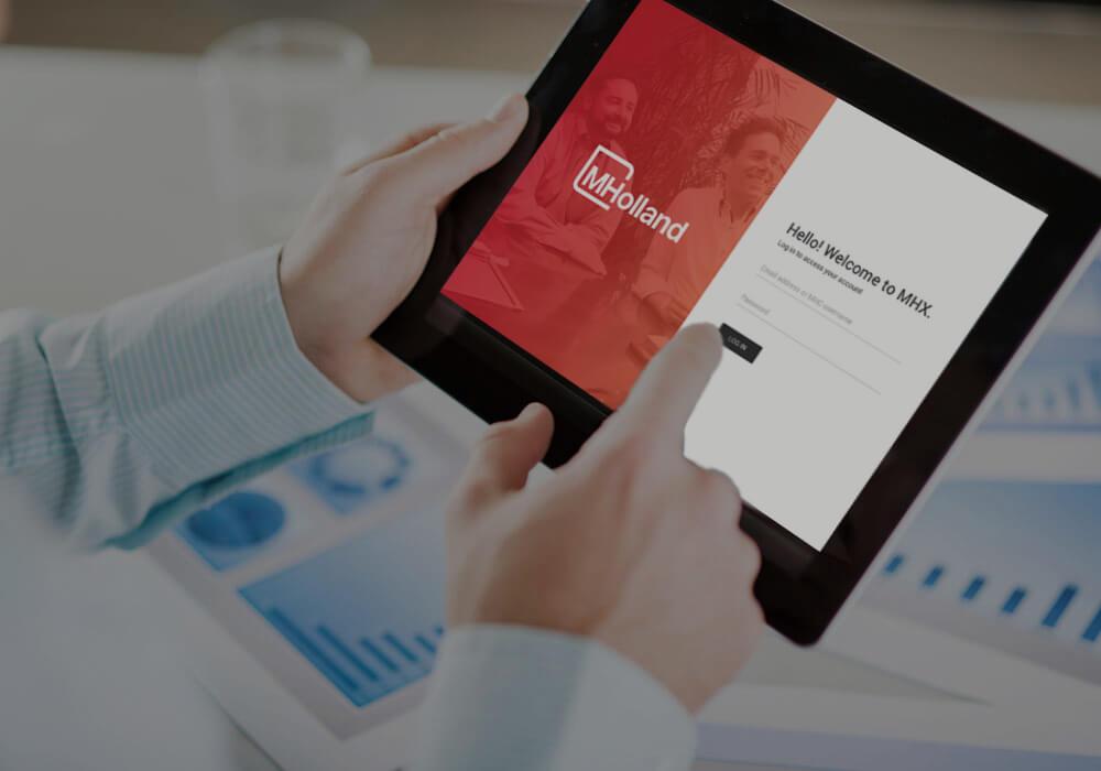 MHX For Enhanced Digital Customer Experience