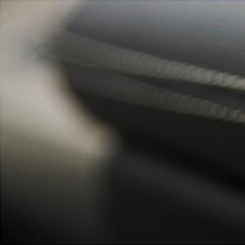 Automotive Plastic Resin Distributor Vehicle Head Rest