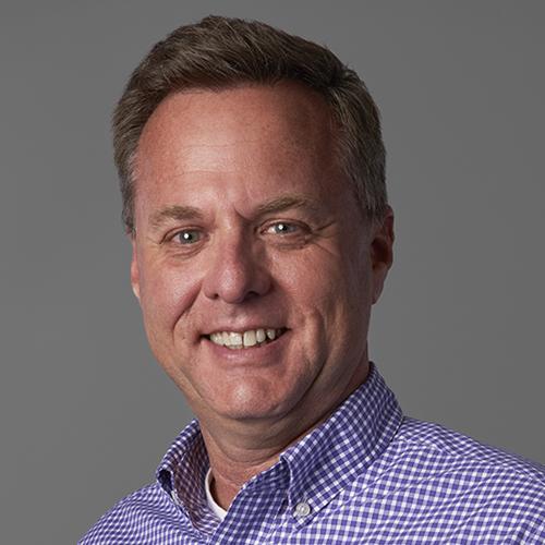 M. Holland Leadership Jon Walsh