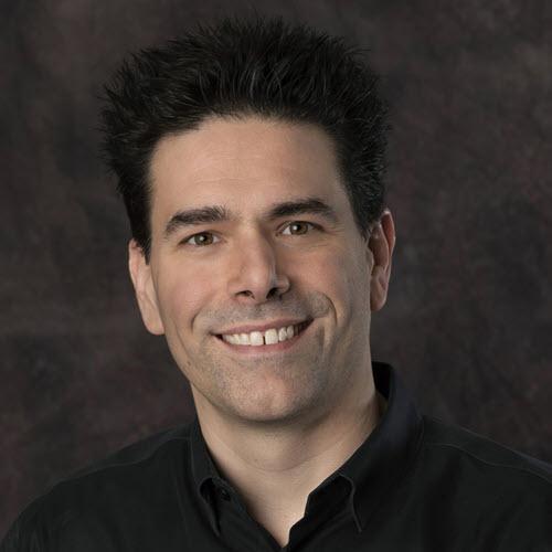 M. Holland Leadership Neil Goodrich