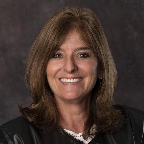 M. Holland Leadership Susan Fattore