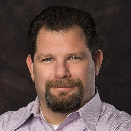 M. Holland Tim Migler Director