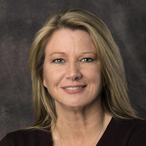 M. Holland Leadership Samantha Stone