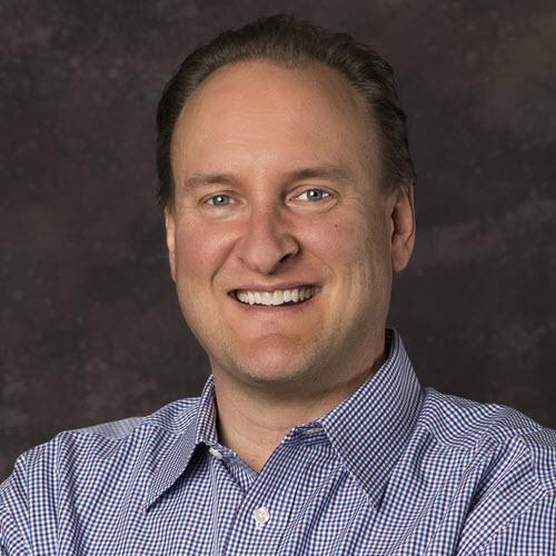 Plastic Resin Distributor M. Holland Leadership Todd Waddle