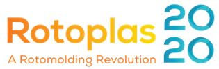 Rotoplas 2020 Conference Logo