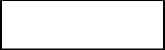 Supplier Braskem Logo