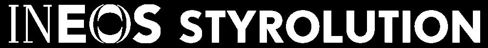Supplier Ineos-Styrolution Logo