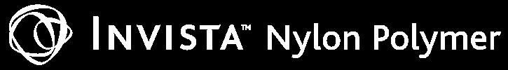 Supplier Invista Nylon Polymer Logo