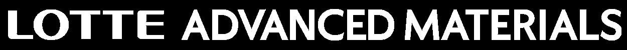 Supplier Lotte Advanced Materials Logo