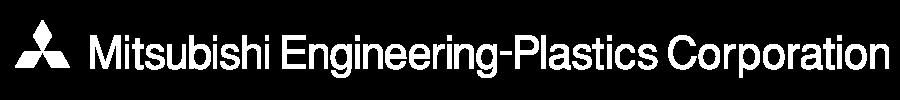 Supplier Mitsubishi Engineering Plastics Corporation Logo